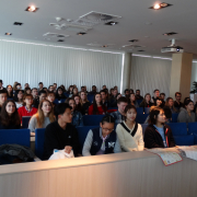 Welcome to Foreign Students photo 4