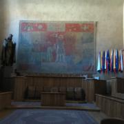 Study in Pomorskie 2
