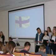 święto niepodległości finlandii 3
