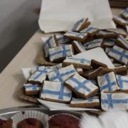 święto niepodległości finlandii 11
