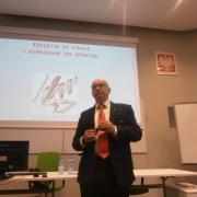 prof. Twardowski 10