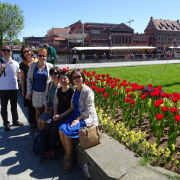 professors from Vietnam 4