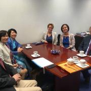 professors from Vietnam 5