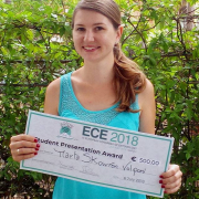 http://www.ece2018.com/student-competition/ 1