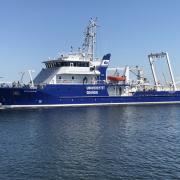 Oceanograf