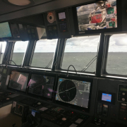 Oceanograph II