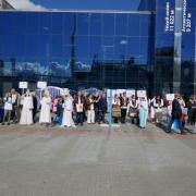 Polish Culture Days in Kaliningrad 3