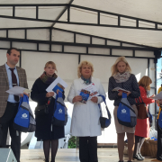 Polish Culture Days in Kaliningrad 5