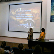 Polish Culture Days in Kaliningrad 7