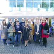 Polish Culture Days in Kaliningrad 9