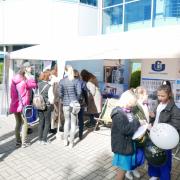 Polish Culture Days in Kaliningrad 11