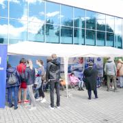 Polish Culture Days in Kaliningrad 12