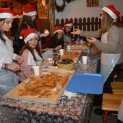 International Christmas Party 2018 5