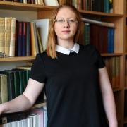 Bianca Sadowska