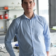 Kacper Ptaszek