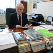 prof. Andrzej Szmyt 9659