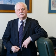 prof. Andrzej Szmyt 9679