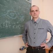 Michał Horodecki 9713