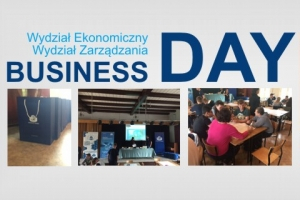 Business Day 0
