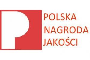 Polish Quality Award