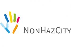logo NHC