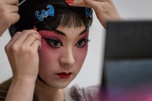National Beijing Opera