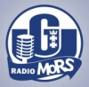 Radio Mors - logo