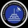 logo KNOO